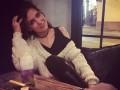 39-летняя Екатерина Климова выложила фото без макияжа