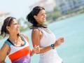 Как тренироваться: Недельный фитнес-план