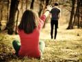 Отпусти прошлое: почему не стоит общаться с бывшим