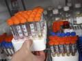 Скоро создадут универсальную вакцину от ВИЧ - медики