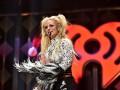 Из-за концерта Бритни Спирс перенесли дату выборов в Израиле