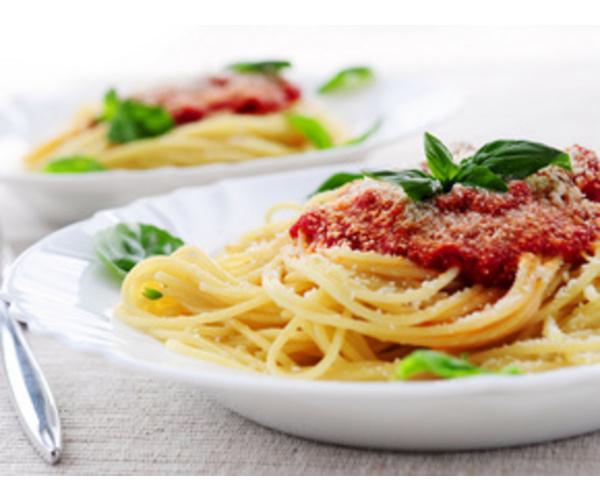 Рецепт                  Сицилийская паста