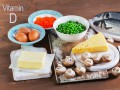 Пять вкусных способов обогатить организм витамином D