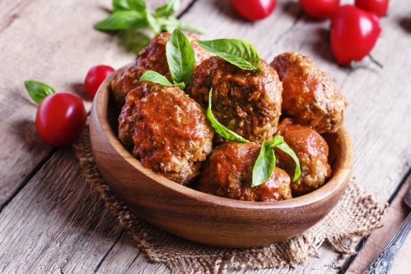 курица с имбирем и соевым соусом рецепты