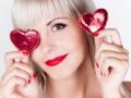 Идеи ко Дню святого Валентина в фотографиях
