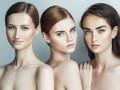Как выбрать идеальный крем для твоего типа кожи?