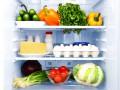 Как сберечь зелень в холодильнике свежей