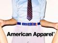 Плохие новости: American Apparel закрывает все магазины