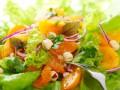 Постные блюда из тыквы: ТОП-5 рецептов