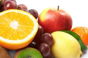 Съесть, чтобы похудеть