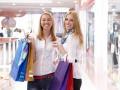Где в Европе лучший шопинг