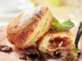 Как приготовить пончики: ТОП-5 рецептов