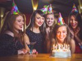 Не бойся взрослеть: 15 преимуществ 30-летия