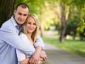 Найти любовь поможет ДНК-тест