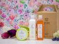 Что подарить на 8 марта: идеи от украинского бренда White mandarin
