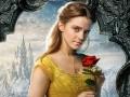 Красавица и чудовище: компания Disney выпустила