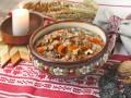 Что приготовить на Рождество 2014: ТОП-5 рецептов