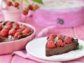 Всемирный день шоколада: ТОП-5 рецептов шоколадного торта