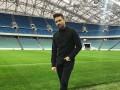 Евровидение 2017: Сергей Лазарев высказался о бойкотировании конкурса Россией