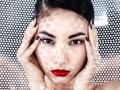 Как избежать морщин на лице: четыре совета