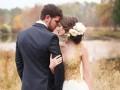 Признаки того, что пара обречена: мнение свадебных фотографов