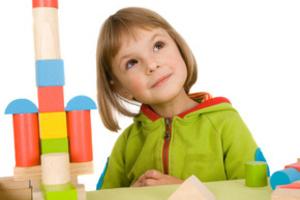 С какого возраста лучше отдавать ребенка в школу?