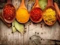 Вкусотерапия: семь самых полезных для организма пряностей