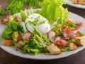 Как приготовить Лионский салат