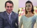На свадьбе сына российского олигарха выступили Стинг, Иглесиас и Лопес