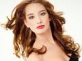 Проблемы с волосами: Почему возникают и как это исправить
