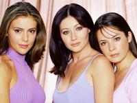 Тест: Какая ты героиня из сериала Зачарованные?