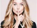 Forbes назвали самых влиятельных beauty-блогеров мира