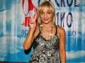 Татьяна Буланова: Я замужем номинально