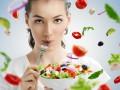Как с помощью питания очистить кишечник