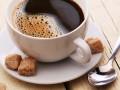 Ученые: Беременным лучше отказаться от кофе