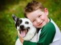 Радость до слез: Как осчастливить детей