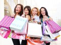 В Киеве пройдет ночь модного шопинга Kiev Fashion Night