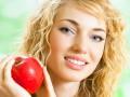 ТОП-4 вещи, которые следует знать худеющим