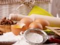 Как приготовить тесто для тарта: вопросы и ответы