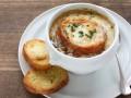 Международный день супа: ТОП-5 рецептов национальных супов