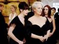 Фильмы о моде: 10 интересных фактов о Дьвол носит Prada