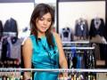 Как уговорить мужчину пойти с тобой на шопинг