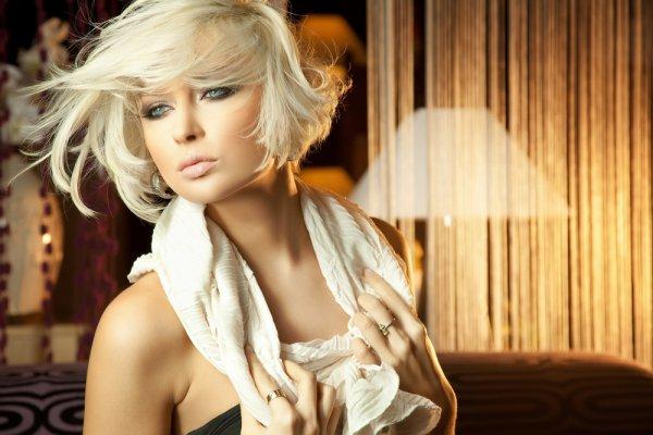 Употребление лука отодвигает старость - Новости про здоровье - женское здоровье и красота, статьи о здоровье - Здоровье - IVONA