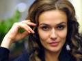Алена Водонаева: Со счастьем и легкостью жду развода