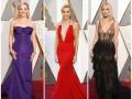 Оскар 2016: ТОП-10 лучших женских образов