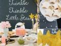 30 идей для празднования первого дня рождения ребенка