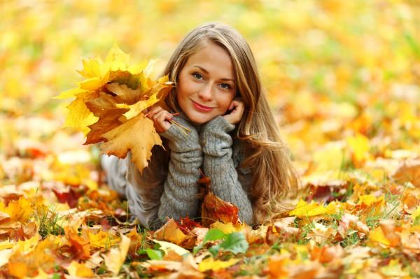 Узнай свой гороскоп здоровья на октябрь 2014