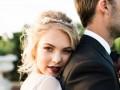 Пять вещей, которые вы должны обсудить перед свадьбой