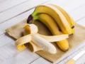 Чем полезны бананы