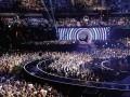 MTV EMA 2016: кто победил